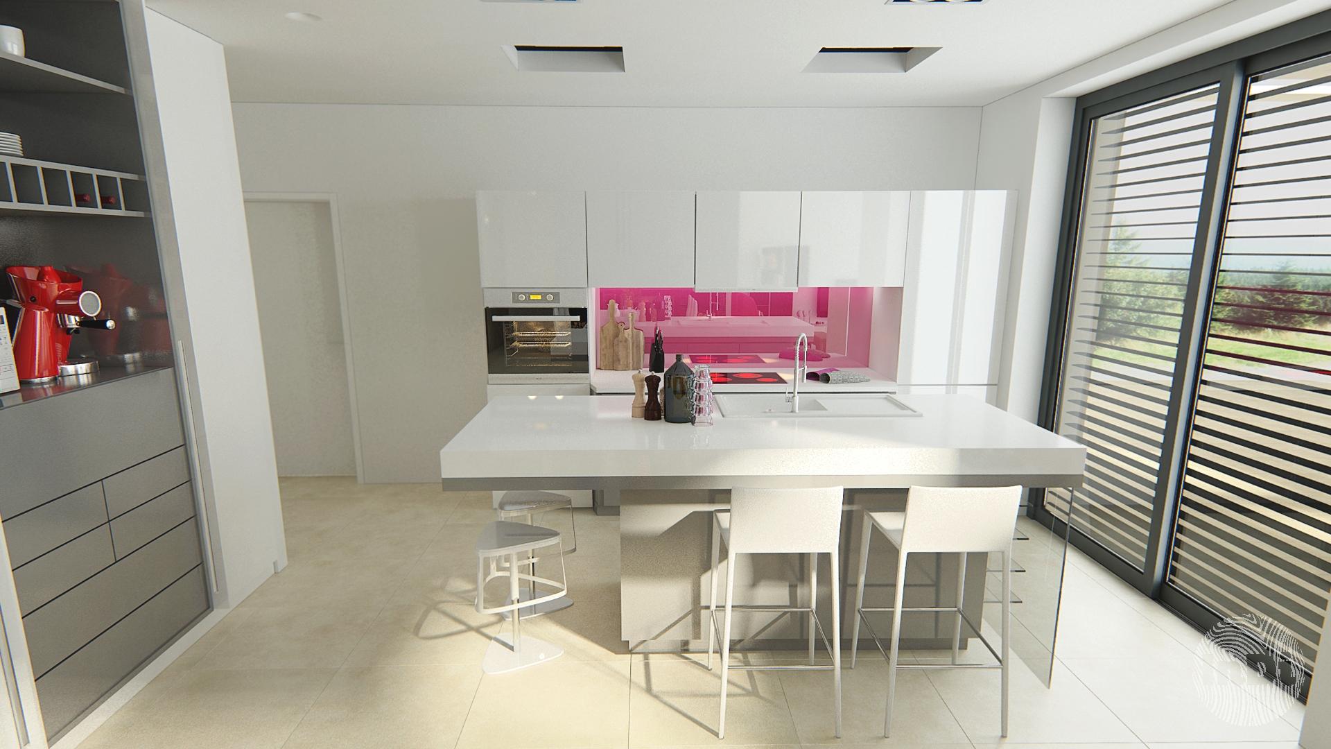 kuchyna-1